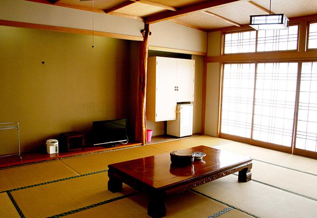 山鹿温泉 旅館細川(BBHホテルグループ) 画像