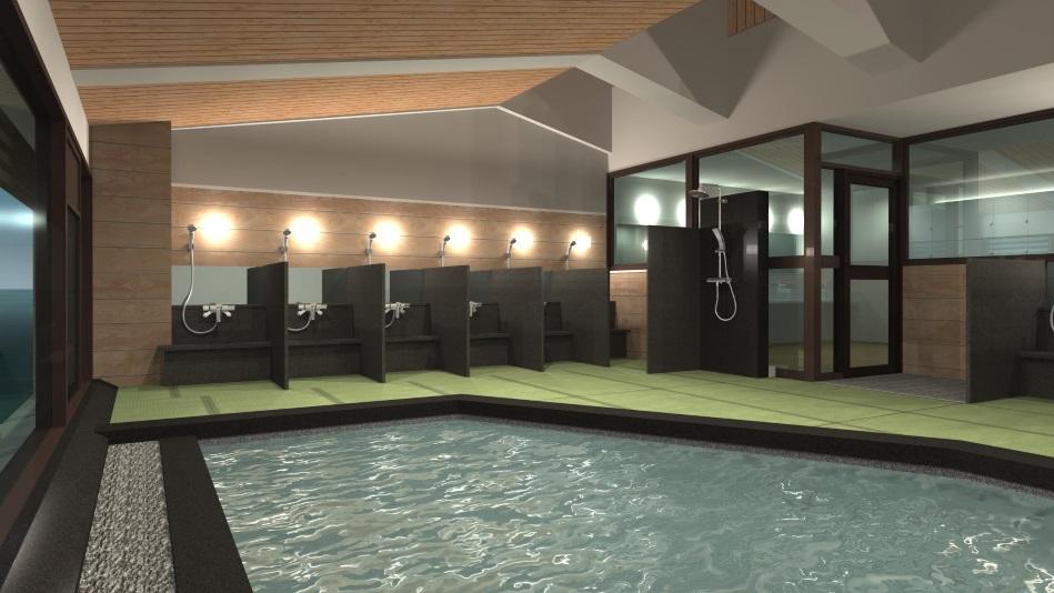 ホテル宮島別荘 画像