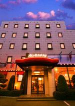 三沢プリンセスホテルの詳細