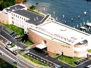 KKRホテルびわこ(国家公務員共済組合連合会びわこ保養所)...