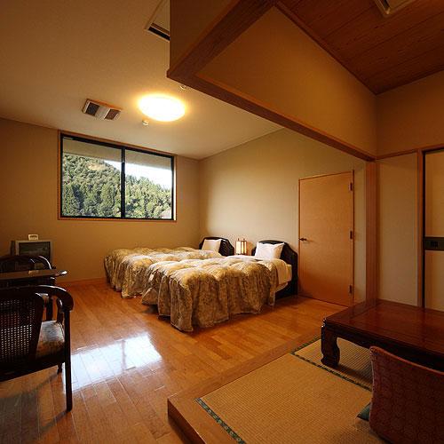 平山温泉 旅館 善屋(2018年3月16日リニューアルオープン) 画像