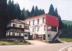 プチホテル<富山県>...