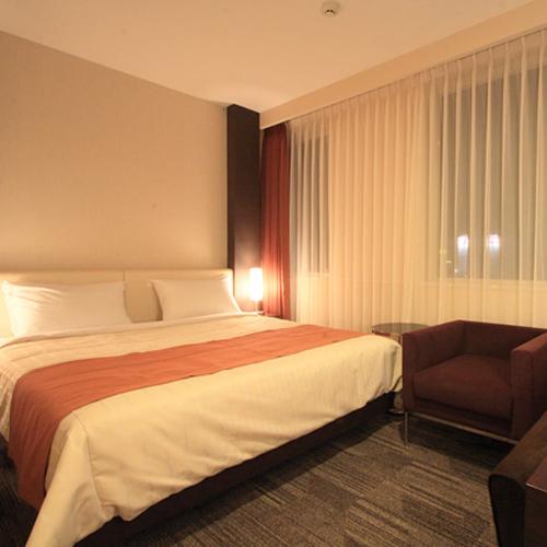 沖縄ホテル、旅館、ホテルユクエスタ旭橋駅前