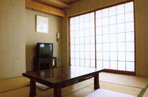 鬼怒川温泉 御宿 一富士 画像