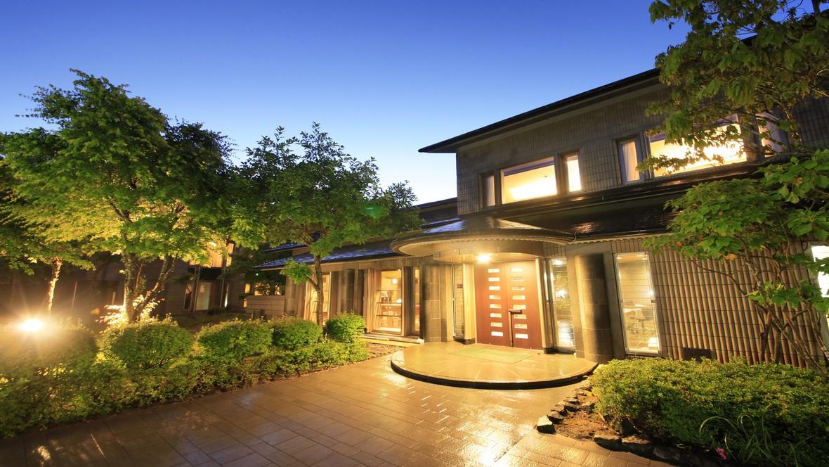 【関東】プロポーズにぴったりの温泉宿ってどんなところですか?
