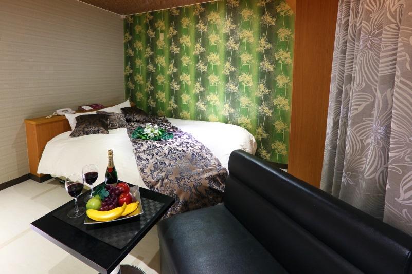 Hotel bordeaux 画像