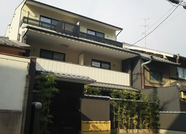 京蔵 東福寺