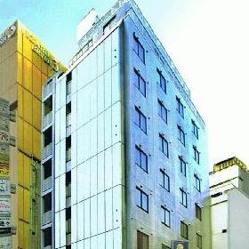 政府登録ホテル白川郷