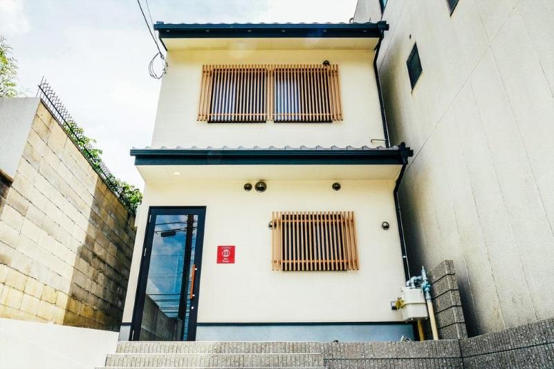 COTO京都 東福寺