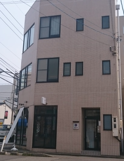 金澤 田丸屋
