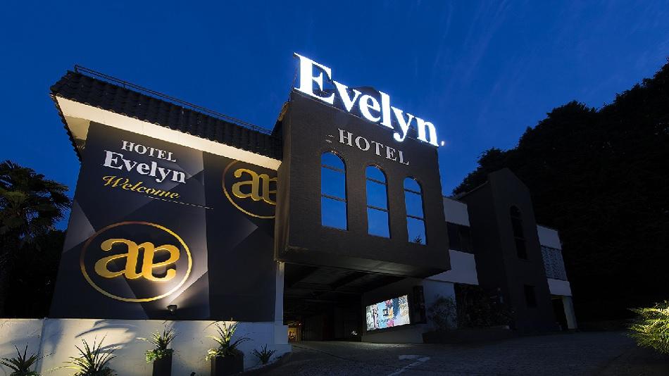ホテル エヴリン【大人専用18禁・ハピホテ提携】の施設画像