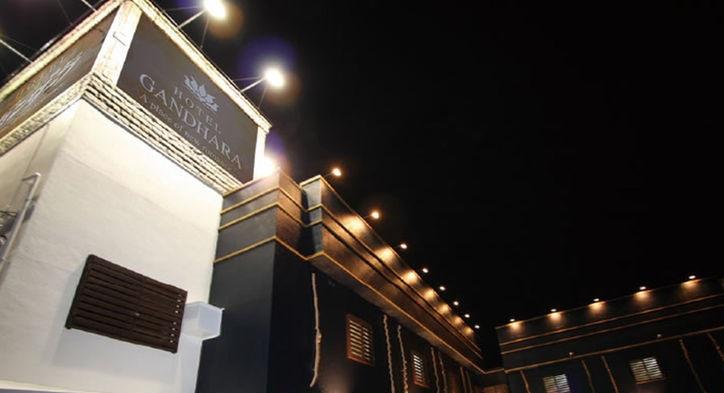 ホテルガンダーラ【大人専用18禁・ハピホテ提携】の施設画像