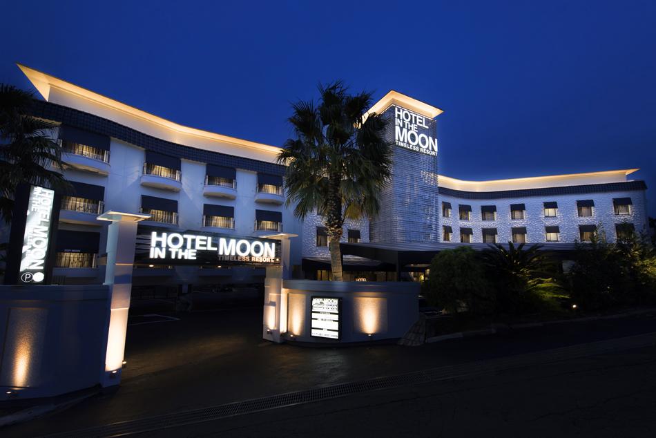 ホテル インザムーン横浜【大人専用18禁・ハピホテ提携】の詳細