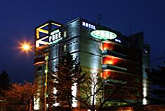 ホテル PURE【大人専用18禁・ハピホテ提携】の施設画像