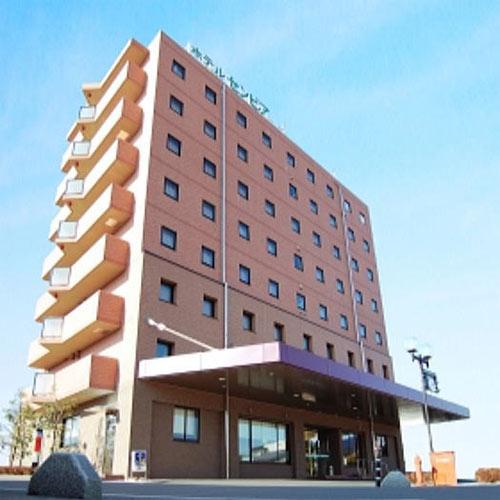 ホテル センピア