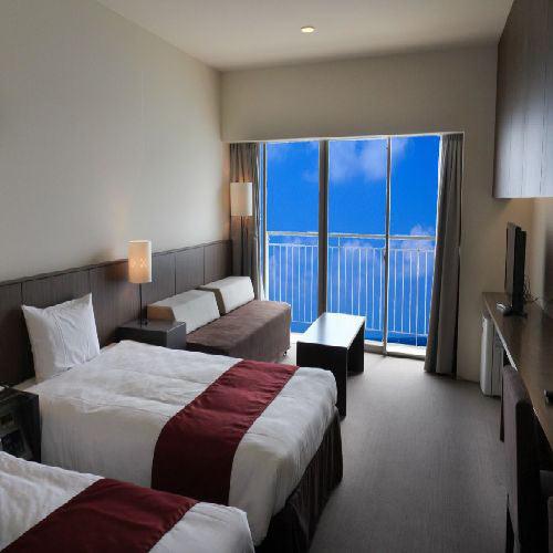 沖縄ホテル、旅館、ホテル リゾネックス名護