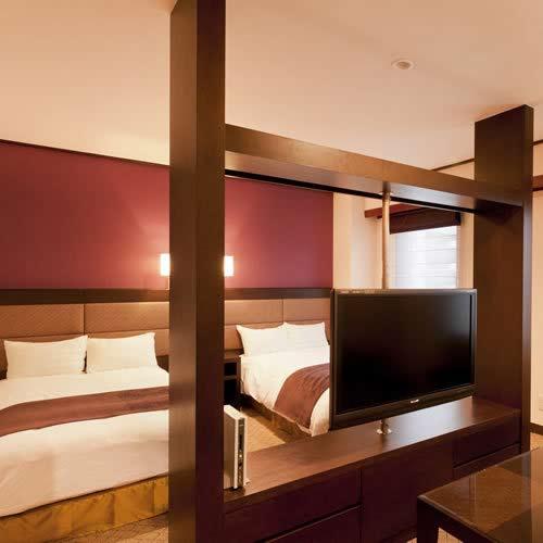 東京第一ホテル米沢 画像