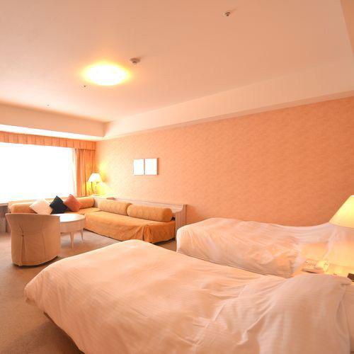 舞子温泉 飯士の湯 舞子高原ホテル 画像