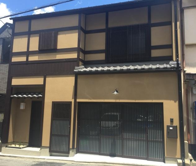 SHIBASHI 梅屋町