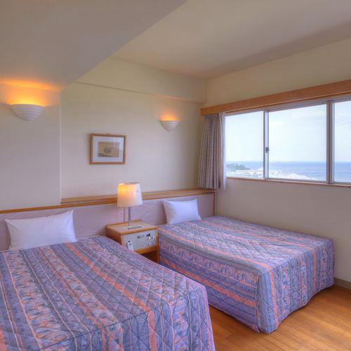 沖縄ホテル、旅館、ホテル ゆがふいんBISE