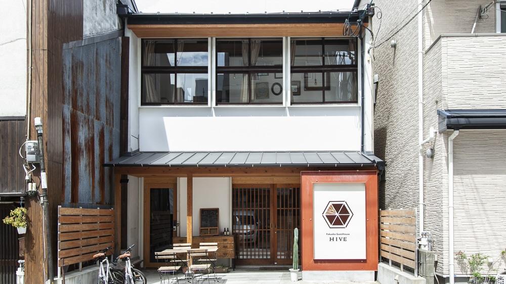 B&C Gakubuchi福岡県