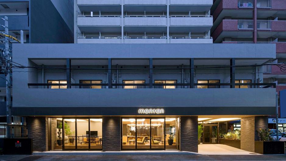博多駅周辺で女性におすすめカプセルホテルを教えてください
