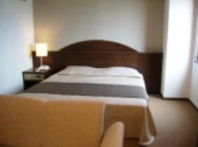 ホテル清水荘 画像