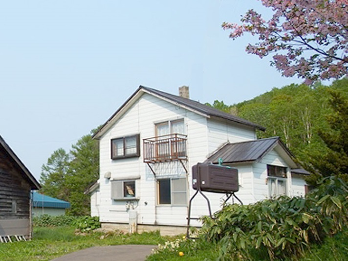 MiMiy Guest House