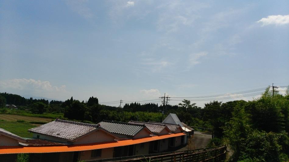 INN 山一 空港店
