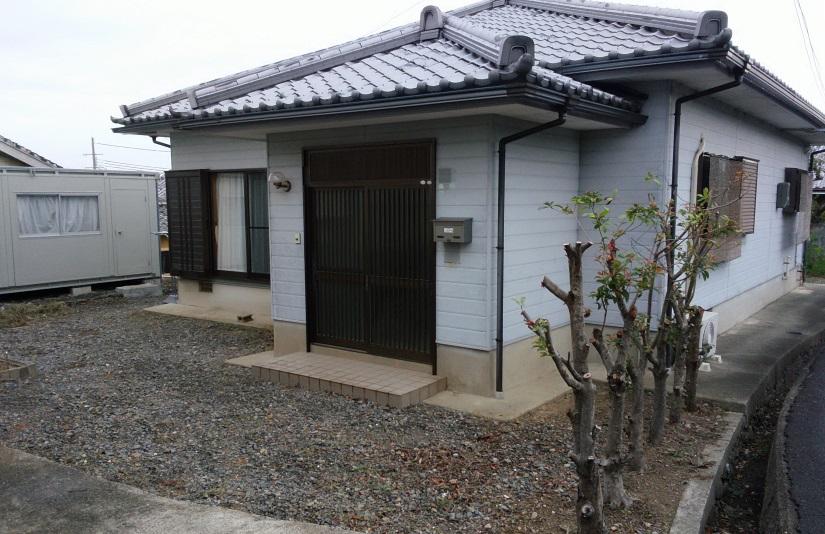 ゲストハウス 和み <和歌山県>