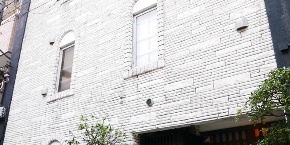 ケイズハウス東京オアシスの詳細