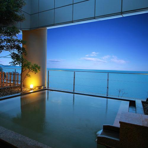 熱海温泉 KKRホテル熱海(国家公務員共済組合連合会熱海共済会館) 画像