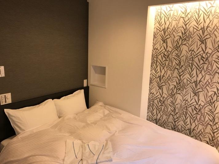 弘前さくらホテル 画像