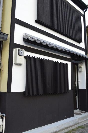 紡 Hostel 円町...