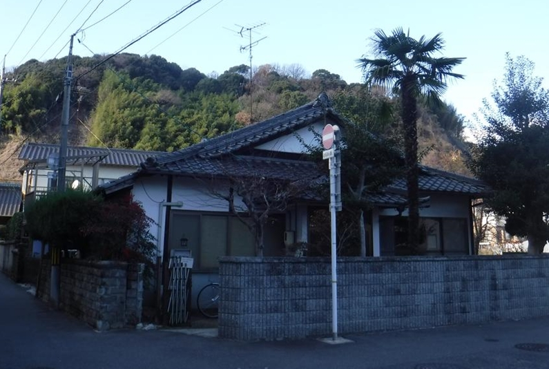 地球旅館 広島ゲストハウス...