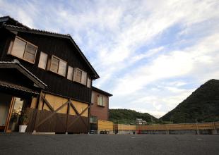 鴻の鶴温泉 民宿 とくらの宿の施設画像