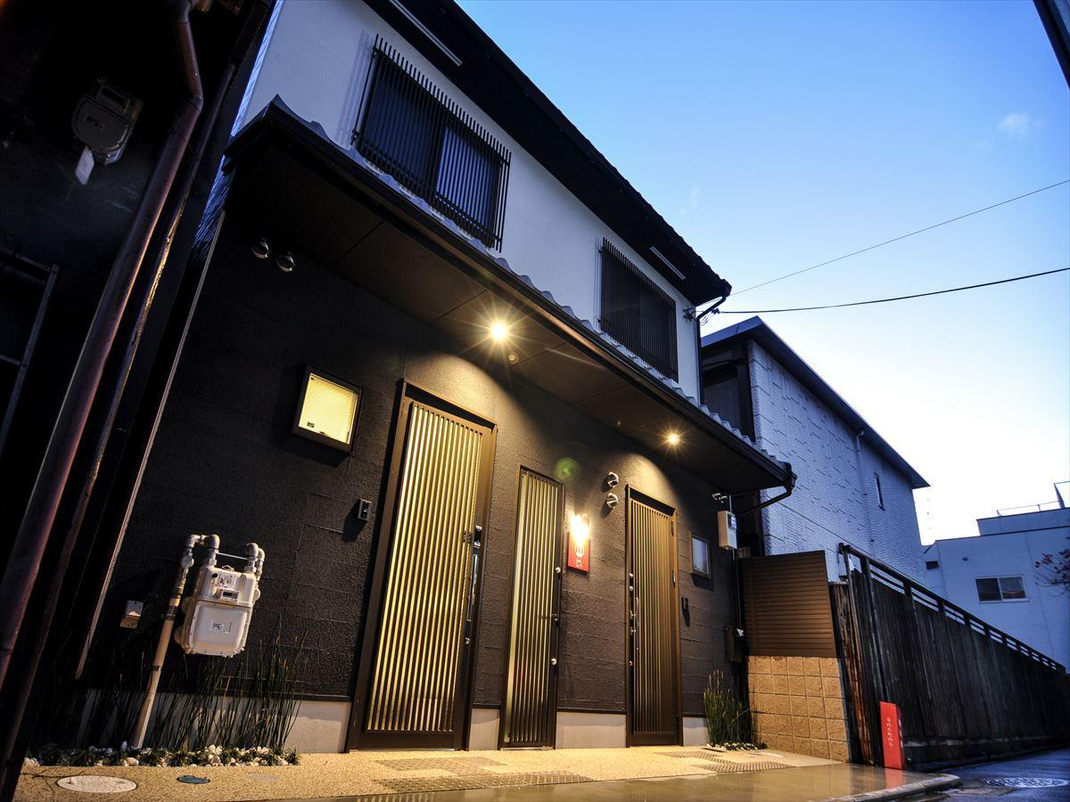 COTO京都 東寺6...