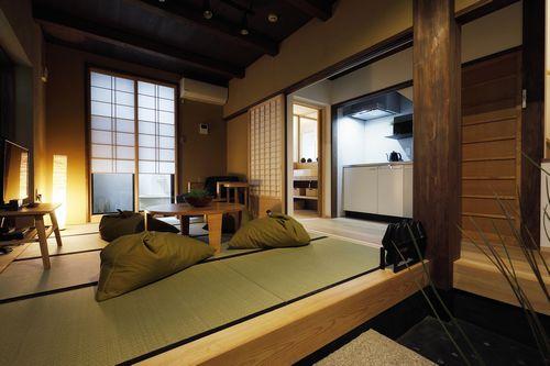 ナンバー10 京都