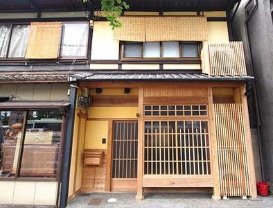 京宿 風良都