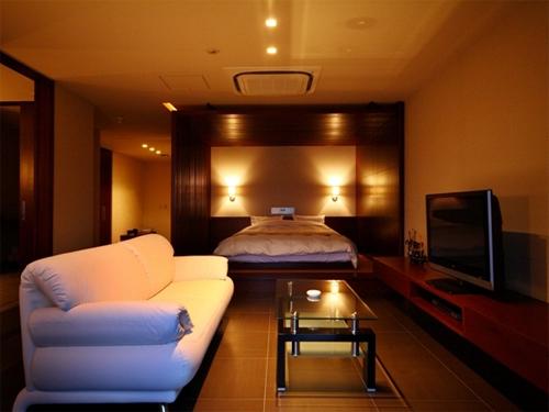松島温泉 海のやすらぎ ホテル竜宮 画像
