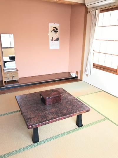 Misaki HOTEL