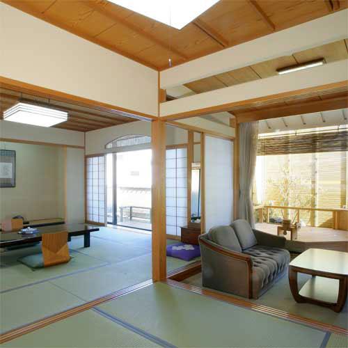 熱海温泉 古屋旅館 画像