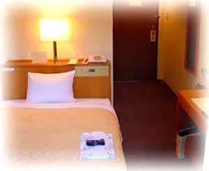 青森グリーンパークホテル・アネックス 画像