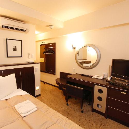 沖縄ホテル、旅館、GRGホテル那覇