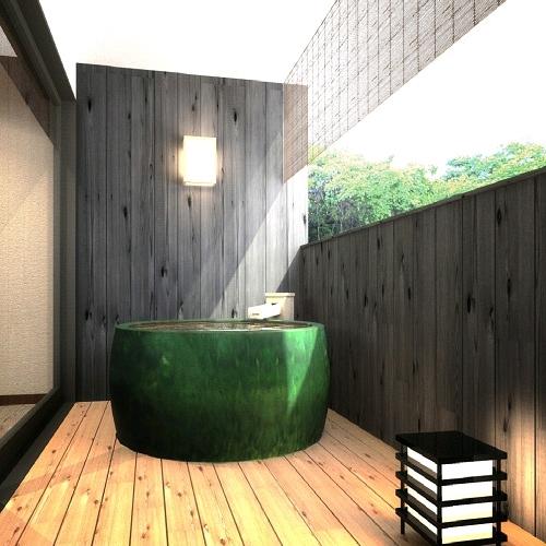 霧島唯一の展望温泉の宿 霧島観光ホテル 画像