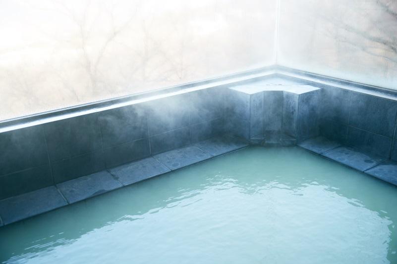 Bioterrace ORGANiCA HAKONE(ビオテラスオルガニカ箱根) 画像
