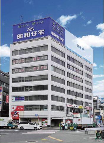 CABIN INN 姫路駅前