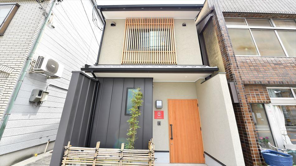 COTO京都 四条大宮4