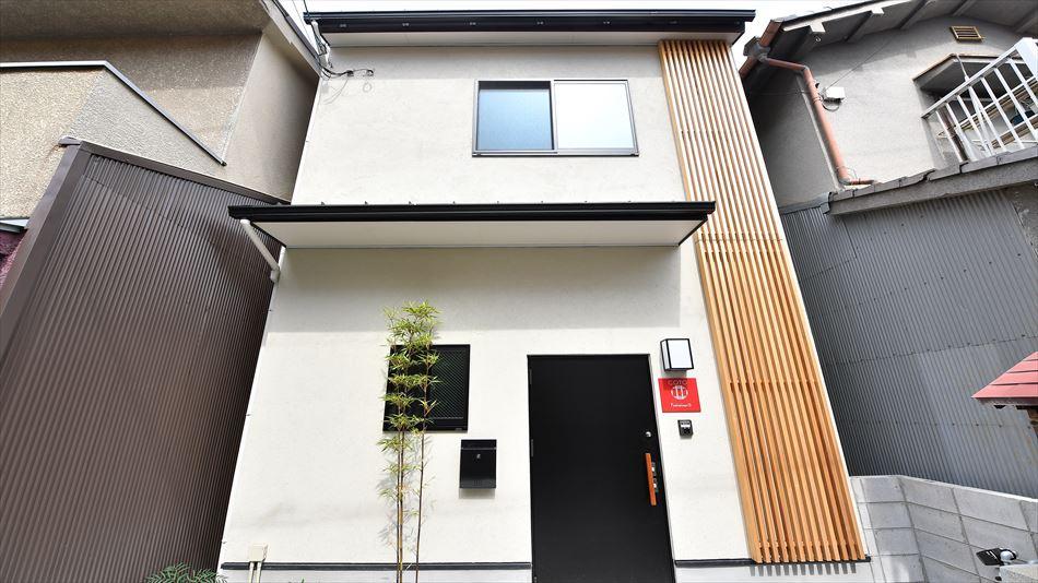 COTO京都 伏見稲荷5