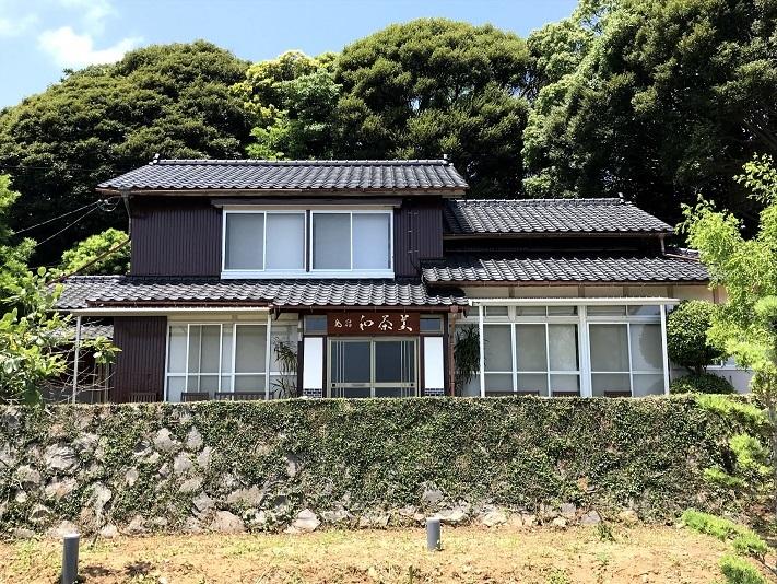 ゲストハウス和茶美<壱岐島>の施設画像